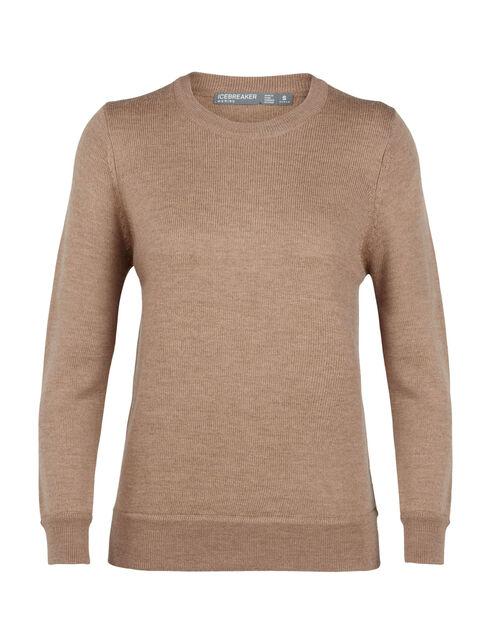 ddda4f2d2cb Muster Crewe Sweater
