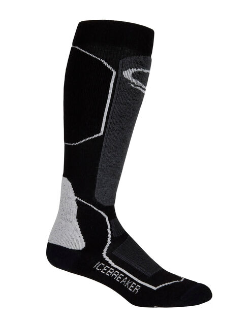 Men's Ski+ Medium Over The Calf
