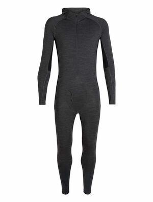BodyfitZONE™ 200 Zone One Sheep Suit