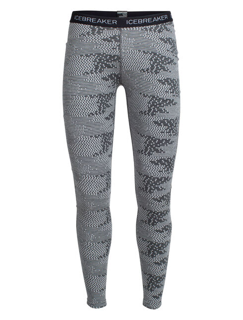 Vertex Leggings Flurry