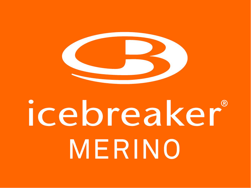 76047603d9 Icebreaker® Sustainable Merino Outdoor Clothing. Move To Natural.